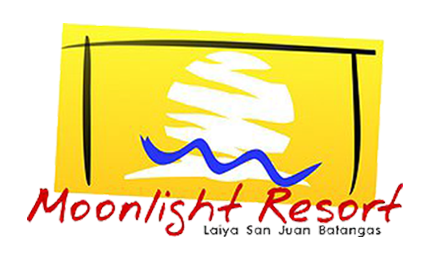 Laiya Moonlight Beach Resort